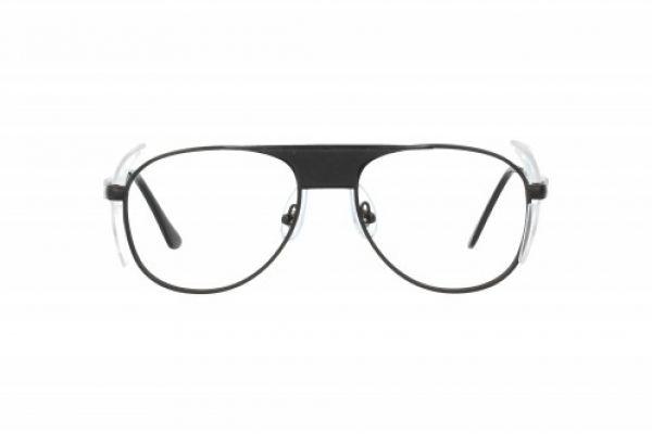 ao-schutzbrille-unico-50018840-medium340BFFF6-9F41-0832-D219-65C584FC288A.jpg