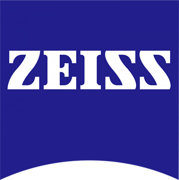 ao-zeiss-logo-400pxF2D2F883-56C6-F019-24B3-DC195EAA0006.png